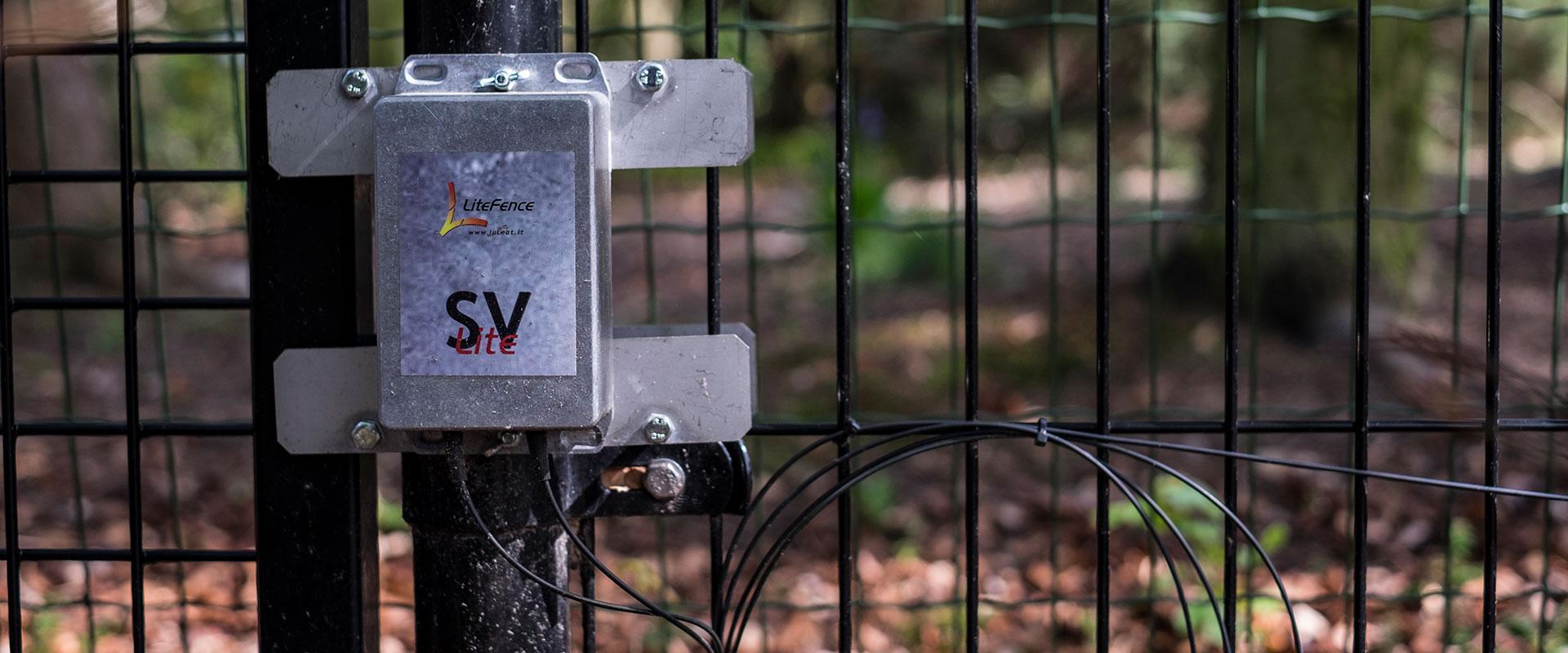 Defendum Smart Security | Toegangscontrole plaatsen te Temse & Sint-Niklaas